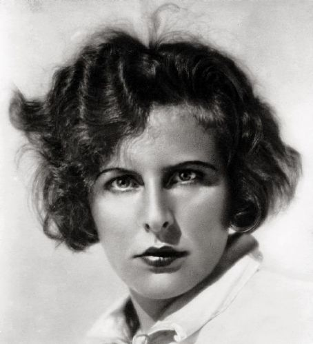 leni riefenstahl She was hitler's favorite director she was beautiful and talented she was a woman in a man's field leni riefenstahl (reef-en-shtal), who remained active into her late 90s, was never able to shed the historical contamination that attached to her during the last half of her 101 years despite (some.